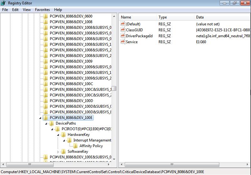 Cyberus Technology - Windows on iSCSI - Part 3/3