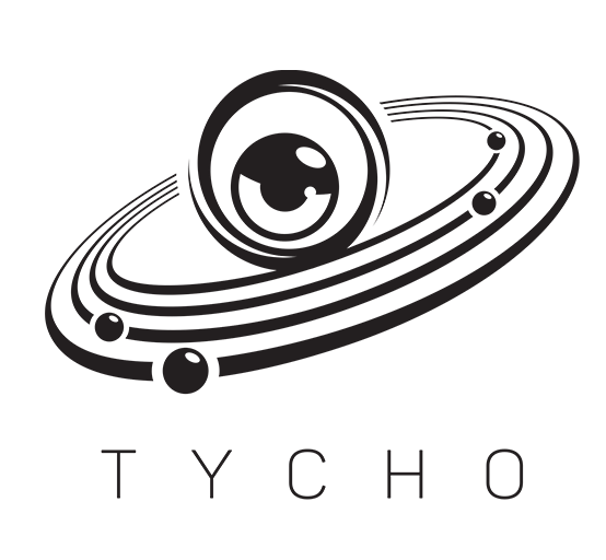 Tycho the malware live analysis suite